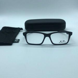 Oakley Glasses Xs